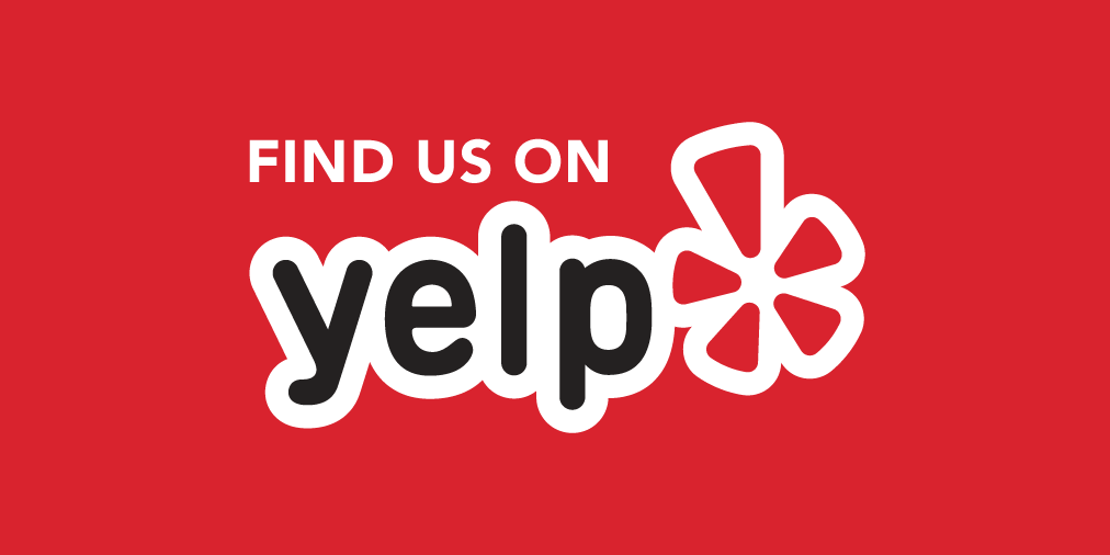 Check out Camp's Plumbing on Yelp