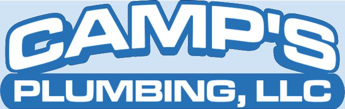 Camp's Plumbing